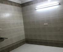 شقة فى حي الصالحية ب مقابل مسجد خالد بن الوليد