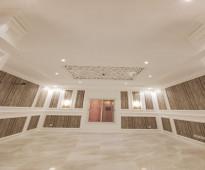 شقه 6 غرف للبيع في جدة بسعر مميز