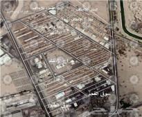 مستودعات للإيجار في اكبر و اقوى سوق للأعلاف في المملكة العربية السعودية