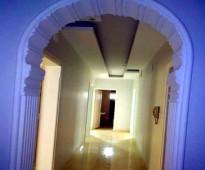شقة فاخرة 4 غرف بسعر مغري شرق جدة