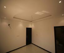 شقه 4 غرف كبيره للبيع ب 250 الف
