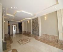 شقه 5 غرف كبيره للبيع ب 310 الف