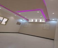 شقه 5 غرف كبيره للبيع ب 310 الف فقط