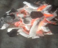 الريان للفحم النباتي والصناعي