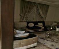 شقة للإيجار في حي الحمدانية