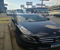 ارخص ايجار سيارة مرسيدس 01011322557