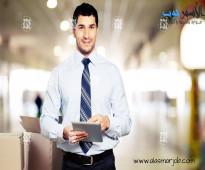 متوفر مندوبات و مندوبين مبيعات من الجنسية المغربية و التونسية