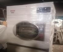 معدات مغاسل ملابس للبيع