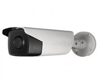 كاميرات لقياس درجة الحرارة