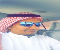 مقيم من مواليد السعودية يبحث عن عمل