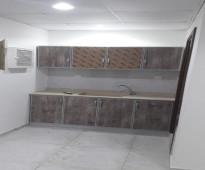 استأجر مكتبك والضريبة المضافة علينا على شارع خالد بن الوليد