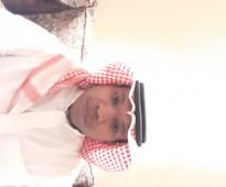 انا حسن 28 سوداني الجنسية من مواليد السعودية ابحث عن وظيفة مرافق مريض او خاص