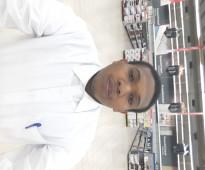 حسن سوداني الجنسية  من مواليد السعودية 27 ابحث عن اي وظيفة