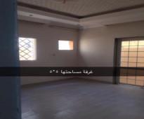 شقة شمال جدة في الحمدانية الفلاح 2خلف مطعم الطازج بالقرب من المسجد وجميع الخدمات