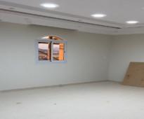 شقة للإيجار في حي بحرة