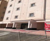 شقة للإيجار في حي الريان