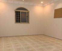 شقة للإيجار في حي الرحمانية
