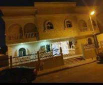 شقة للإيجار في شارع الكوكباش ، حي السلامة