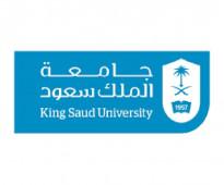 مدرس انجليزي خصوصي بالرياض / شمال الرياض 0570889691