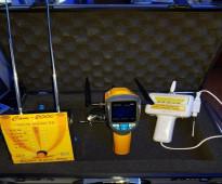 كاميرا العين الساحرةCAM2000  أفضل أجهزة الكشف والتنقيب