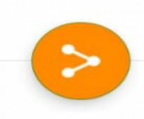 تصميم وبرمجة مواقع وتطبيقات حسب الطلب