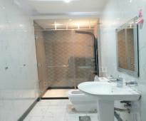 Fully Furnished Apt FOR RENT 2BHK  AL HAMRA
