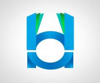 BPO Data Entry Help |Offshore IT Partner
