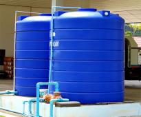 ارخص شركة تنظيف خزانات بمكة ,0558299403 خصم 50%