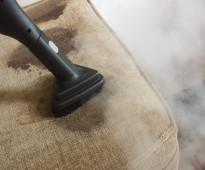شركة تنظيف كنب بالبخار بمكة ,0558299403خصم 50%