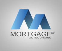 Outsource Mortgage Processing | Foreclosure Management Service