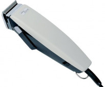 موزر ماكينة خاصة لحلاقة الشعر
