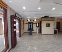 مكتب مميز بشارع الامير سلطان
