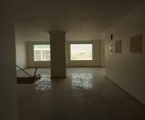محلات للايجار بجوار محمود سعيد
