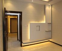 شقة 3 غرف فاخرة جديدة لم تسكن ب 200 الف فقط كما يوجد لدينا عروض اخرا