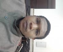 انا سوداني من مواليد السعودية 29 ابحث عن وظيفة حارس او سنترال