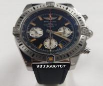 First Copy Swiss ETA Automatic Watches