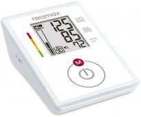 لقياس ضغط الدم بسهوله