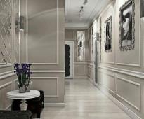 شقه 4 غرف كبيره اماميه بمدخلين جاهزه للسكن ب 260 الف فقط من المالك مباشرة