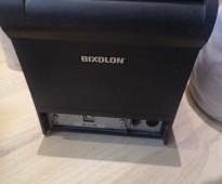 طابعة حرارية bixolon