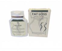 كريم فات لوس لازالة الدهون | Fat Loss