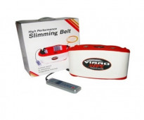 سليمنج بلت جهاز جبار حراري هزاز لحرق الدهون