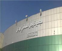 شقق فخمة مؤثثة للإيجار للعوائل ( شهري - سنوي ) بمجمع خريص السكني في حي الندوة بشرق الرياض