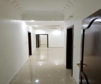 شقة للايجار في عسفان مخطط الرياض ( ج )