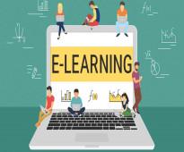 انشاء نظام التعليم عن بعد للمدارس والخطط school portal - exam portal .....