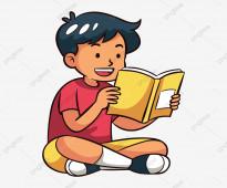 معلم متابعة دروس وتأسيس صفوف أولية وصعوبات التعلم ورياضيات وجامعي