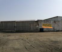 ارض للبيع سكني او تجاري