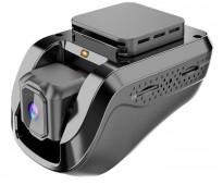 كاميرا مراقبة السيارات صوت وصورة سعر جملة