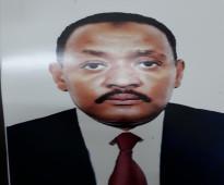 رئيس حسابات سوداني مقيم بالرياض يرغب بالعمل في وظيفة رئيس حسابات أو محاسب أول