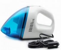 مكنسة السيارة تعمل علي الولاعة VEHICLE CLEANER 12V للتواصل من السعوديه 0565264138