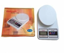 ميزان مطبخ ديجيتال الكترونى 7 كيلو يعمل بالحجاره للتواصل من السعوديه 0565264138